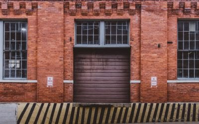 Different Types of Warehouses: Which Do you Require?